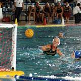 Serie A1 del Campionato femminile di pallanuoto