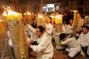 SantAgata-processione02
