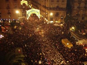 SantAgata-processione03