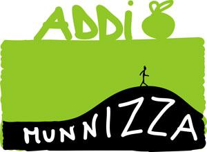 addio_munnizza