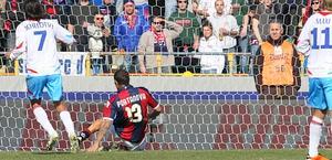bologna-catania1-0-2011