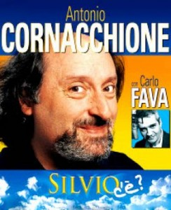 cornacchione-silvioc-