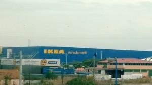 ikeacatania2011