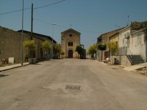 In provincia di Catania gli italiani più poveri