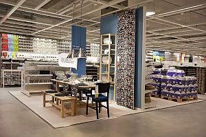 Ikea apre a catania ecco i mobili low cost - Mobili low cost ...