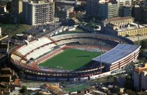 stadio_massimino