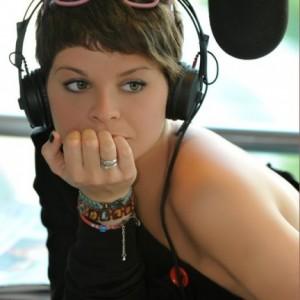 Alessandra Amoroso rinvia concerti per malore