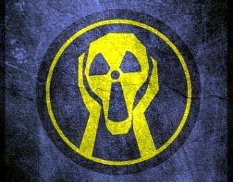 Giappone, Fukushima: ormai è ufficiale il livello 7