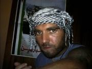 Gaza: Arrigoni rapito da alleati al Qaeda