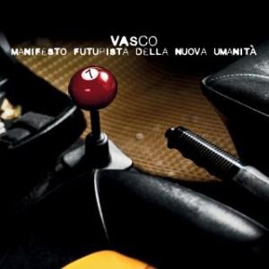 Vasco Rossi, arriva il nuovo video Manifesto futurista...