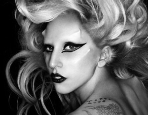 Born this way: il nuovo album di Lady Gaga vi regala un pass esclusivo