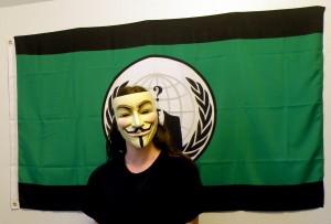 LulzSec sancisce la pace e Anonymous torna all'attacco