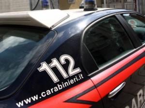 Catania, agguato mafioso: ferito il boss Garozzo