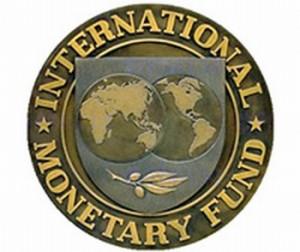 Fondo Monetario Internazionale sotto attacco hacker