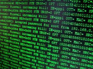 Arrestato hacker del Lulz Security per per gli attacchi a Sony e FBI