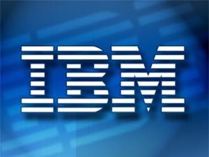 IBM compie cent'anni
