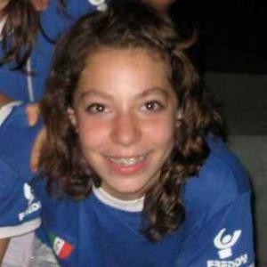 Yara, svolta nelle indagini: dna dell'assassino