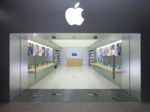 Apple Store a Catania: a breve l'apertura