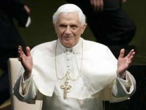Vatican Wars: il nuovo gioco spopola su Facebook