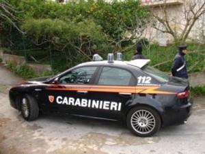 Bologna: si è suicidato l'imprenditore Mascagni