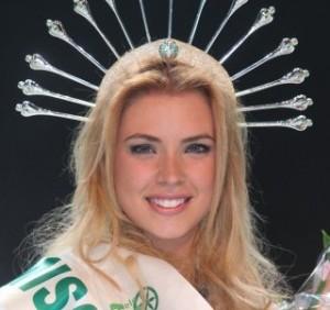 """Miss Padania 2011: no alle """"terrone"""" in concorso"""