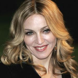 Madonna: tra un mese si registra il nuovo album