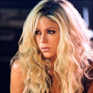 Shakira e Piqué: bebè in arrivo?