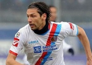 Calcio Catania: Terlizzi cerca una nuova squadra