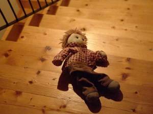 Catania, pedofilia: patrigno abusa della figlia della compagna