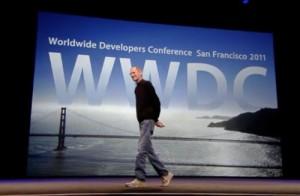 Apple keynote al WWDC: ecco tutte le novità