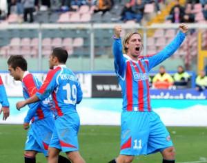 Catania-Olympiakos annullata, si gioca col Milazzo
