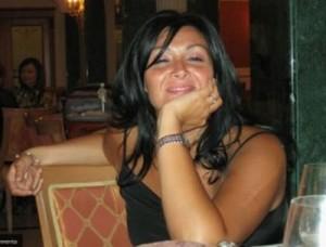 Melania Rea omicidio: chiesto DNA amante di Parolisi