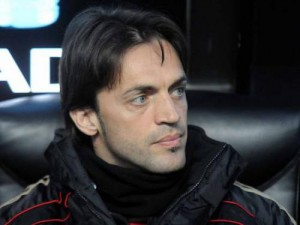 Calciomercato Catania: ufficiale, arriva Nicola Legrottaglie