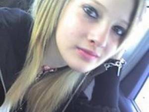 Sarah Scazzi: a un anno dalla morte zio Michele chiede scusa