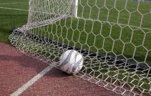 Sciopero calciatori: niente accordo, a rischio prima giornata
