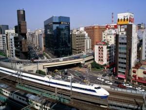 Giappone, Fukushima: nuovo allarme tsunami, terremoto 6.8