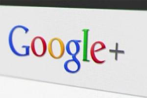 Google + è ufficialmente aperto a tutti...