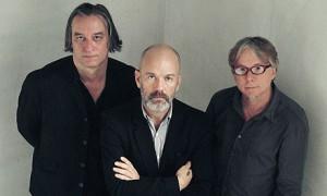 I R.E.M. si sciolgono dopo 31 anni