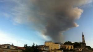 Etna, nuova eruzione del vulcano causa ritardi ai voli