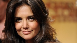 Katie Holmes guest star in How I Met Your Mother, 7