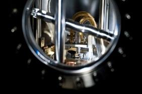 Arriva il motore più piccolo del mondo: progresso significativo