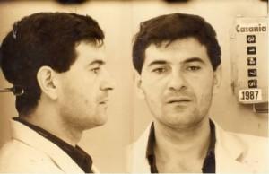 Mafia, arrestato a Catania il boss latitante Giovanni Arena