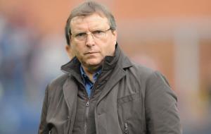 Catania Calcio, Lo Monaco condannato a otto mesi di reclusione
