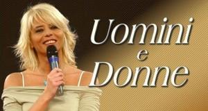 Uomini e Donne, riassunto puntata venerdì 18 novembre