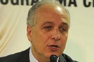 Sindaco Stancanelli: reintrodurre l'ici sarebbe un passo indietro