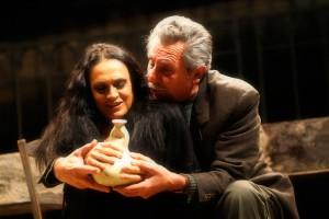 Teatro Verga, fino al 23 dicembre in scena La Mennulara