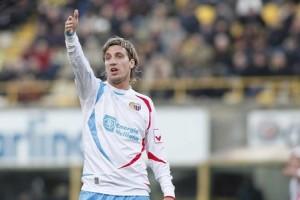 Galliani: Maxi Lopez, comunque vada a luglio al Milan