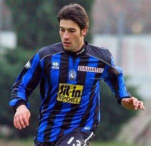 Catania-Atalanta, Peluso: difficile tornare a giocare