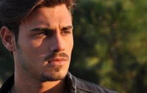 Uomini e Donne anticipazioni, la scelta di Francesco in onda a maggio