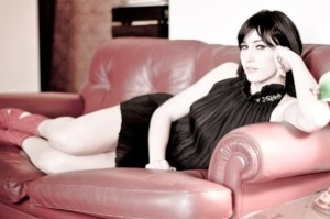 Belen Rodriguez-Stefano De Martino, parla Giulia Pauselli